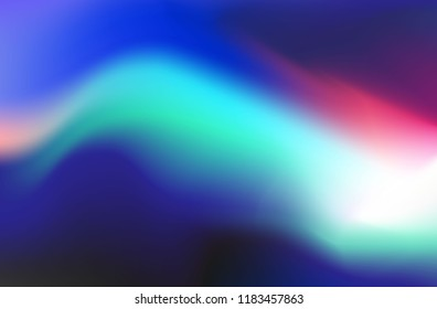 Abstract background blur gradient vector design. for web and mobile applications.
