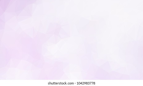 Abstract background. Colorful abstract background for design. Vector template pattern.