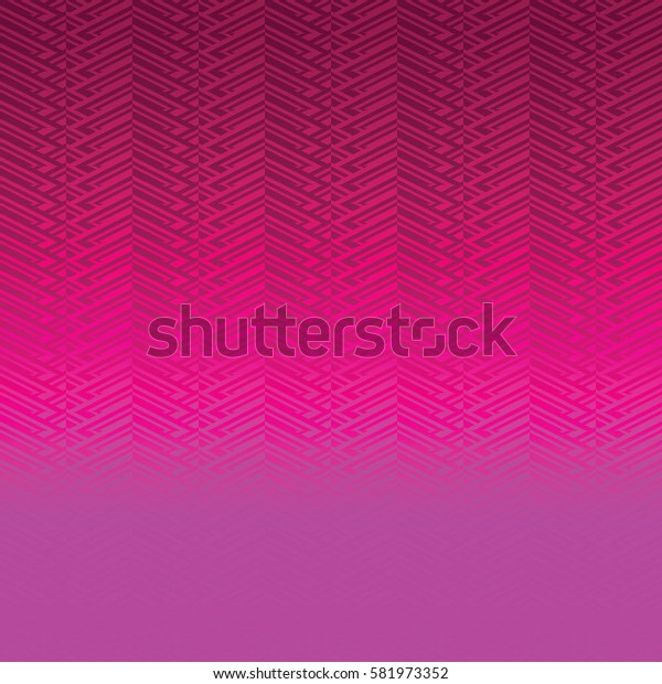 abstract background of the corners