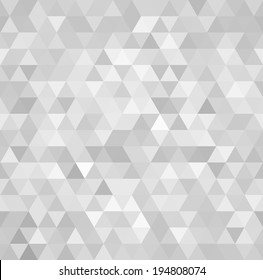 abstract background for design (seamless vector)