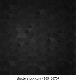abstract background for design (vector)