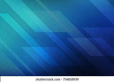 Abstract background design for your business.