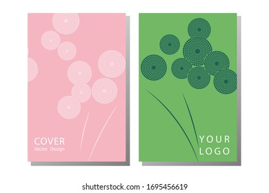 Abstract background with elements of bright festive salute on a colored background. Set of fireworks, festive banner, invitation to a holiday.  Festive card.