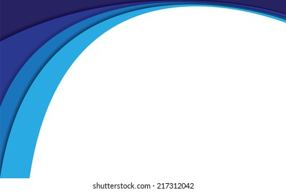 Abstract background. EPS10 vector illustration. It can use as pattern for web