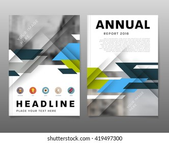 cover pages design