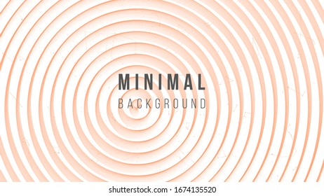 Abstract background illustration. Outline geometric ornament. Monochrome creative stylish texture. Eps10 vector.