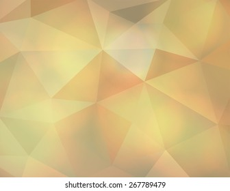 Earth Tone Background Images Stock Photos Vectors Shutterstock