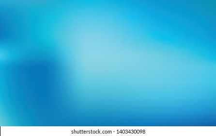 Abstract background image inspire. Usefull colorific illustration.  Background texture, mesh. Blue-violet colored. Colorful new abstraction.