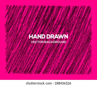 Abstract background. Instant background color change. Vector design.