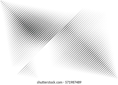 Abstract background with lines of variable thickness. Modern decoration for websites, packaging, posters, banners, furniture design and interior.