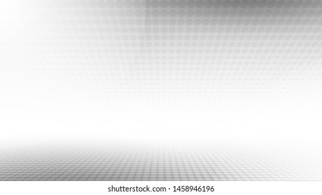 Abstract background modern design. Landing Page. Template for websites or apps vector design.