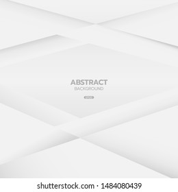 Abstract background modern design. Vector illustration.