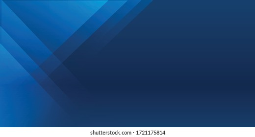 Abstract background modern  futuristic graphic. Blue background with lines. Vector abstract background texture design, poster, banner and blue background. Vector illustration for presentation design
