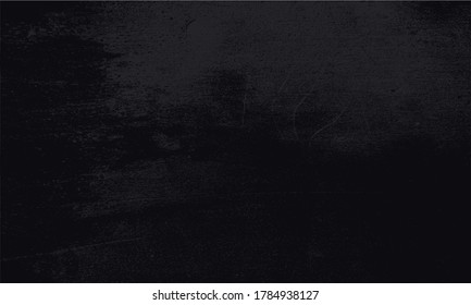 Abstract Background. Monochrome texture. grunge backgound. unique texture. Fit for presentation design. basis for banners. wallpapers