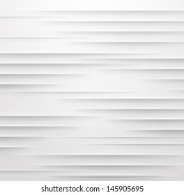 Abstract background. Paper design