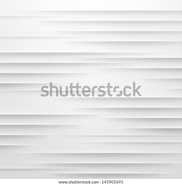Antecedentes abstractos. Diseño de papel