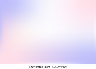 Abstract background with Pastel color. Vector template for placards, banners, flyers and presentations. EPS 10 illustration.