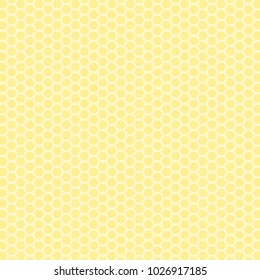 Abstract background pattern.