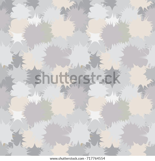 Abstract Background Patterns Eps10 Vector Web Stock Vector