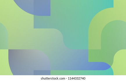 Abstract background - seamless pattern