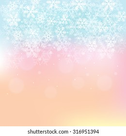 pink snowflake background images stock photos vectors shutterstock