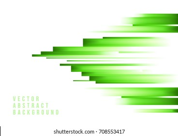 Abstract Background . Template for your Design . Isolated Vector Illustration