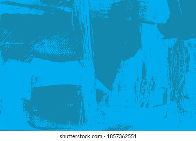 Abstract background texture blue or dark blue color texture and background.