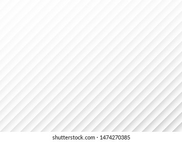 Abstract background, texture with diagonal lines, vector illustration