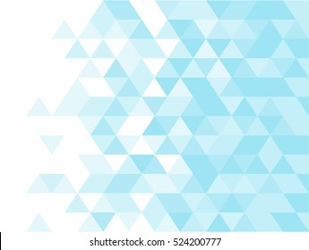 Triangle Images, Stock Photos & Vectors | Shutterstock