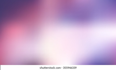 Abstract background. Vector blurry website background design. Cover, flyer, brochure, website, business card modern background.