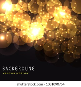 Abstract background , vector design