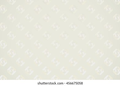 Abstract Background . Vector Design . Luxury Silver Gradient Backdrop