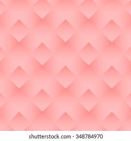 Abstract background wallpaper seamless pattern