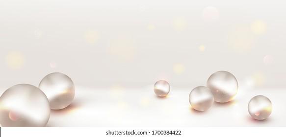 Pearls Wallpaper Images Stock Photos Vectors Shutterstock
