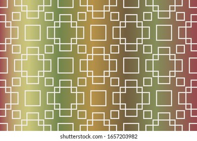 Abstract  Background.  For Your Design Wallpaper, Presentation, Banner, Flyer, Cover Page, Landing Page. Vector Illustration