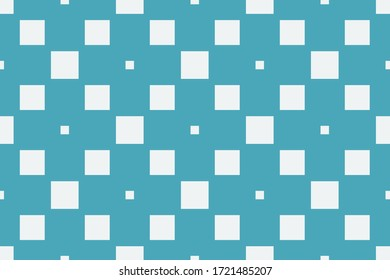 Abstract  Background. For Your Graphic Design, Banner Or Poster. Vector Illustration.