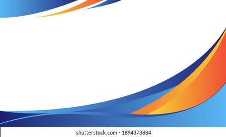 abstract background.banner design template.eps 10