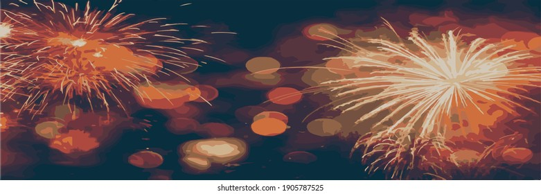 Abstract backgrounds for Brochure, Flyer, Poster, leaflet, Annual report, Book cover, Banner, Presentation, Website, App, wallpaper.