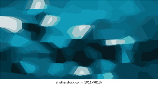 Abstract backgrounds for Brochure, Flyer, Poster
