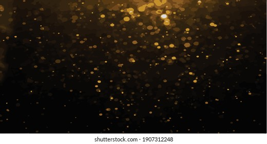 Abstract backgrounds for Brochure, Poster