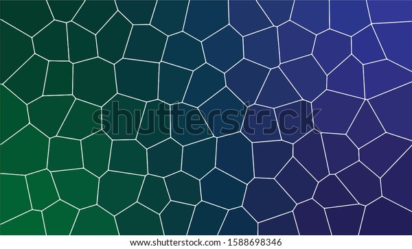 Abstract Backgrounds Colorful Backgrounds Beautiful Cool Stock Vector Royalty Free 1588698346