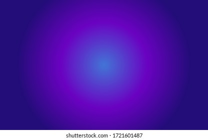 Blue Purple Background High Res Stock Images Shutterstock