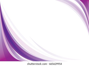 Abstract background.vector illustration.