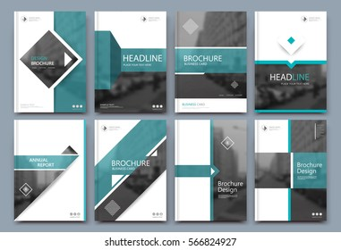 Business plan cover template a4 images stock photos vectors abstract binder layout white a4 brochure cover design fancy info text frame creative flashek Images