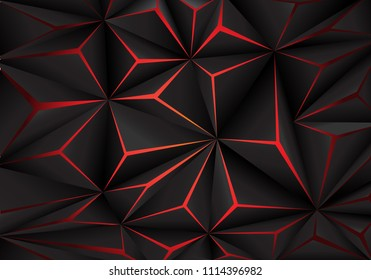 Black And Red >> Red Black Texture Stock Vectors Images Vector Art