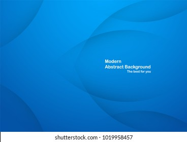 Unduh 900 Background Foto Copy Gratis Terbaru