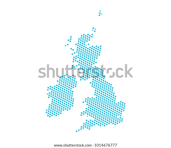 Abstract Blue Map United Kingdom Uk Stock Vector (Royalty ... on israel in the world map, liberia in the world map, taiwan in the world map, croatia in the world map, jersey in the world map, costa rica in the world map, west indies in the world map, eiffel tower in the world map, india in the world map, bahrain in the world map, kiribati in the world map, abu dhabi in the world map, japan in the world map, bermuda in the world map, fiji in the world map, colombia in the world map, sudan in the world map, falkland islands in the world map, myanmar in the world map, dominican republic in the world map,