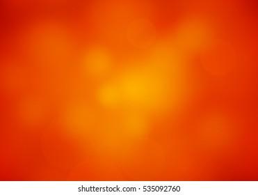red orange images stock photos vectors shutterstock