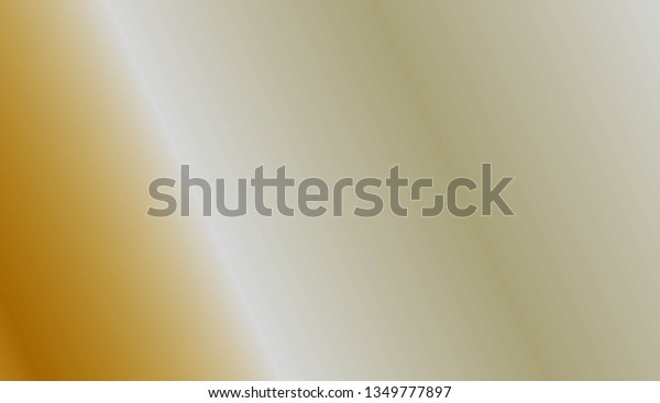 Abstract Blurred Gradient Background. For Template Cell Phone Backgrounds. Vector Illustration.