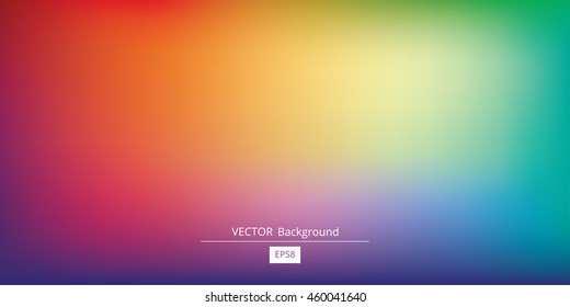 colorful background images  stock photos   vectors shutterstock Design Clip Art Black and White Clip Art